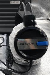 Quantum Headset Medicomat